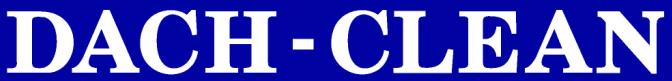 Dachclean Zürich – Kloten